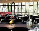 Café do Museu1