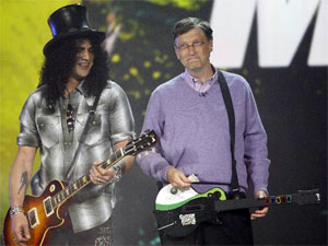 bill-gates-slash.jpg