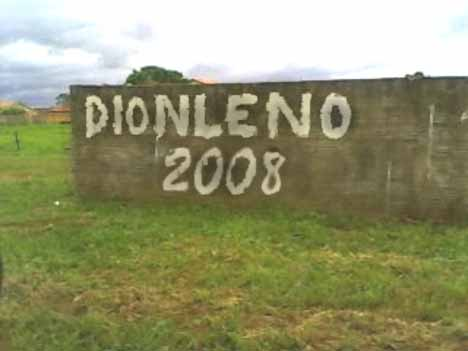 Dionleno